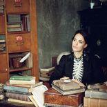 Photo Bérénice Bejo