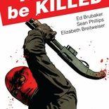photo kill or be killed