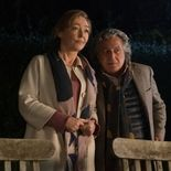 Photo Christian Clavier, Catherine Frot