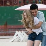 Photo Angourie Rice, Justice Smith