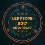 Flops 2017