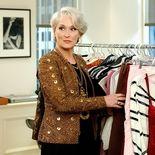 Photo Le Diable s'habille en Prada