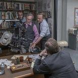Photo Steven Spielberg