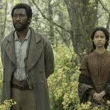 Photo Free State of Jones, Gugu Mbatha-Raw