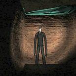 Photo jeu vidéo