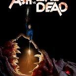 Photo , Ash vs Evil Dead