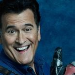 Photo , Bruce Campbell