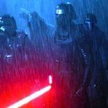Photo Adam Driver, Star Wars : Les Derniers Jedi