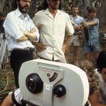 Photo George Lucas