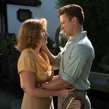 Photo Kate Winslet, Justin Timberlake