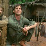Photo Christian Bale, Steve Zahn