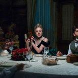 Photo Dakota Fanning, The Alienist saison 1