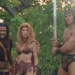 Photo Série Conan
