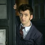 Photo Doctor Who