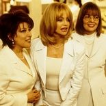 Photo Le Club des ex, Bette Midler, Goldie Hawn