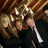 Photo Daryl Hannah, Vivica A. Fox, Michael Madsen, Lucy Liu