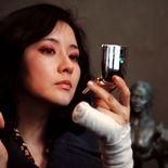 Photo Lee Yeong-ae