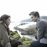 Photo Kristen Stewart, Robert Pattinson