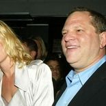 Photo Harvey Weinstein