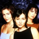 Photo Shannen Doherty, Holly Marie Combs, Alyssa Milano