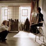 Photo  Julia Roberts, , Natalie Portman