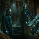 Photo Jessica Chastain, Tom Hiddleston