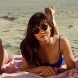 Photo Beverly Hills, Jennie Garth, Tori Spelling
