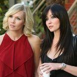 Photo Jennie Garth, 90210 Beverly Hills : Nouvelle génération