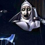 Photo The Nun
