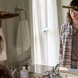 Photo , The Walking Dead
