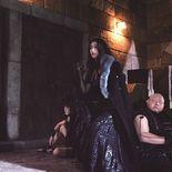 Photo Fullmetal Alchemist