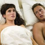 Photo Jennifer Connelly, Patrick Wilson