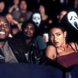 Photo Mekhi Phifer, Jada Pinkett Smith