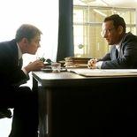Photo Tom Hanks, Leonardo DiCaprio