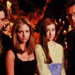 Photo Buffy