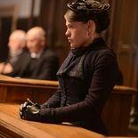 Photo The Lizzie Borden Chronicles