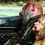 Photo Devil's Rejects