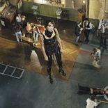 Photo , Le Bal des actrices