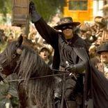Photo Zorro