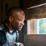 Photo , The Walking Dead saison 8