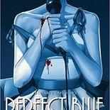 Photo Perfect Blue