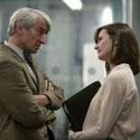 Photo The Newsroom, Emily Mortimer