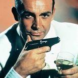 Photo James Bond 007 contre Dr. No