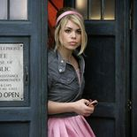 Photo Billie Piper