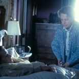 Photo Dolores Claiborne