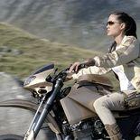 Photo Angelina Jolie