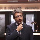 Photo Ricardo Darín