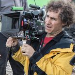 Photo Doug Liman
