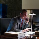 Photo Le Loup de Wall Street