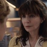 Photo Mary Steenburgen
